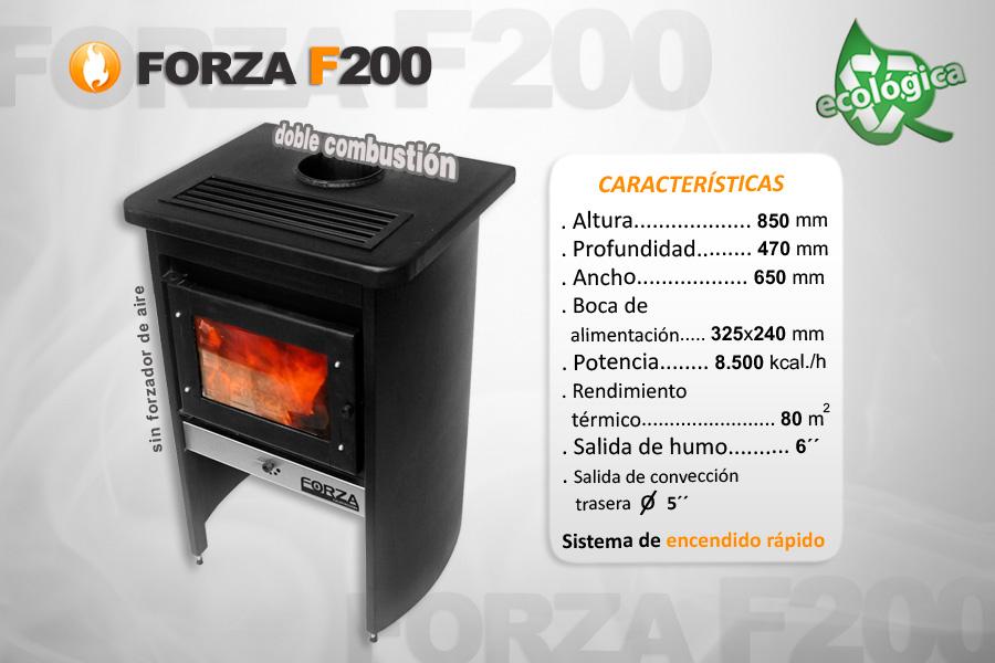 forza-f200