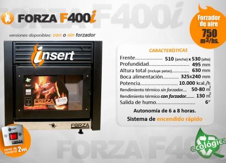 forza-f400i