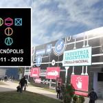 Forza Calefacción presente en la Feria de Ciencia y Tecnología Tecnópolis en los años 2011 y 2012