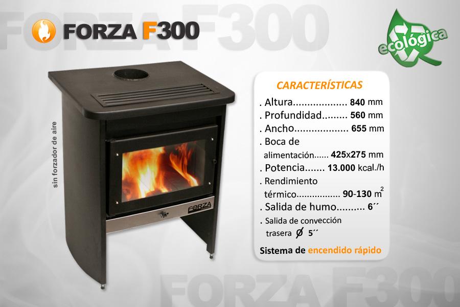 forza-f300