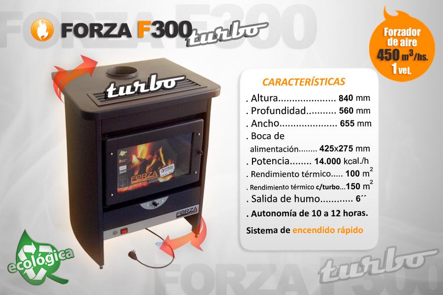 forza-f300-turbo