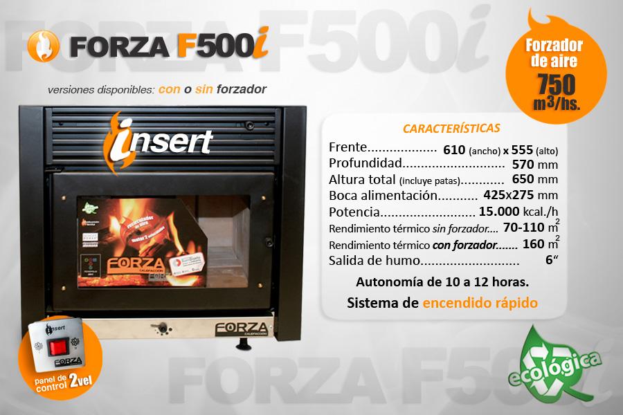 forza-f500i