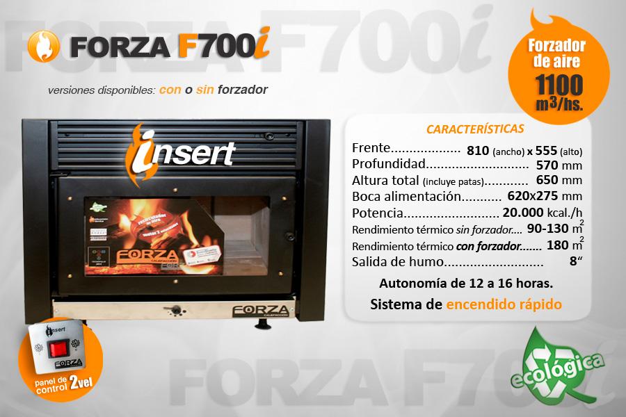 forza-f700i