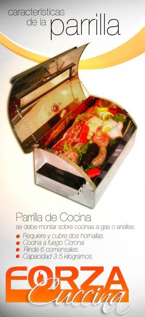 Interior-PARRILLA-de-Cocina